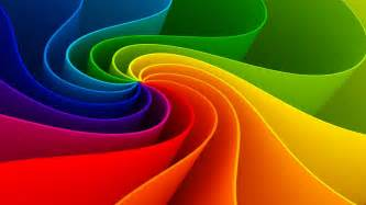 3d colors abstract rainbow wallpapers hd wallpaper 3d abstract