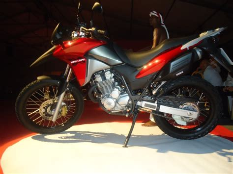 275 17 Tt Sb111 X Cross motos 2013 crossmotor