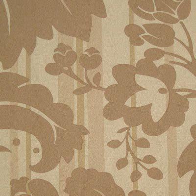 wallpaper for walls chennai wall covering wallpaper in chennai tamil nadu india j