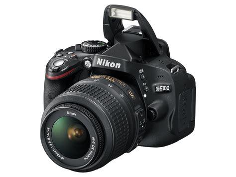 d5100 price nikon d5100 digital slr best digital slr