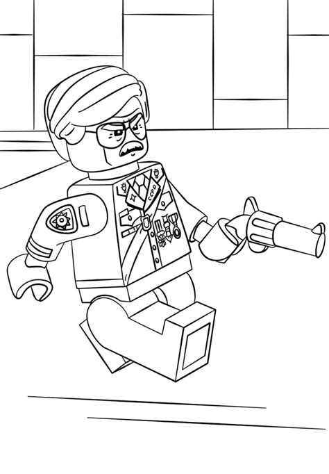 lego airport coloring pages lego city airplane coloring pages
