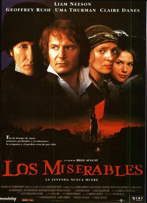 los miserables los miserable 1998 rmvb multihost todo freedom clone