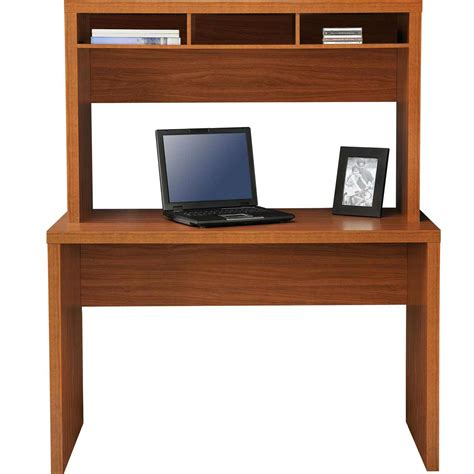 Modular Computer Desk Modular Desk System For Home Office