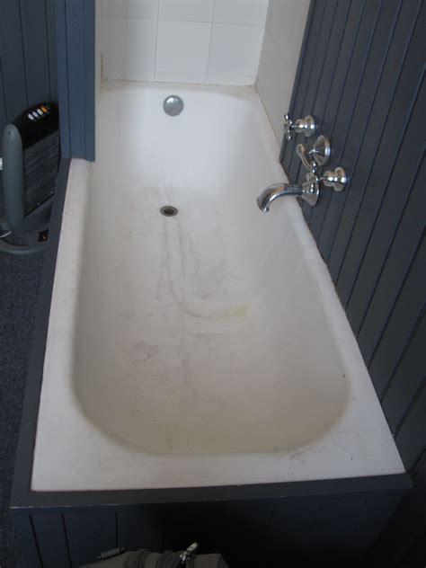 sostituzione vasca da bagno sostituzione vasca da bagno senza rompere le piastrelle