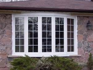 The Bow Window Ramsey bow window for pinterest bow window toronto the bow window ramsey 8 n