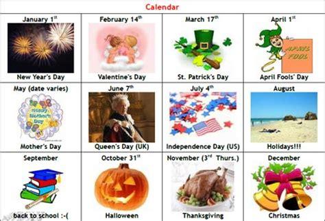 tao 2009 wall calendar ebook zones tattoo art 2011 calendar 3 months per page