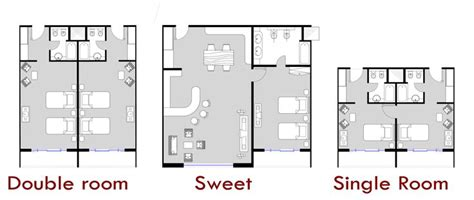 hotel room dimensions hotel room size search place inspiration
