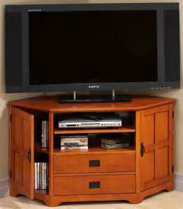 corner tv cabinets for flat screen tvs best tv stand and