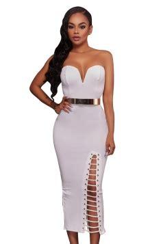 Sale Dress Import 6760 V Neck dresses on sale
