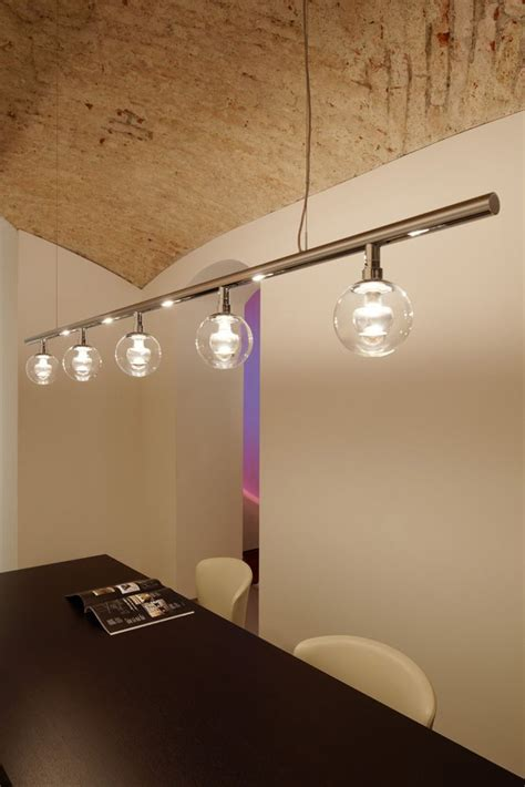occhio divo 26 best occhio light design images on light
