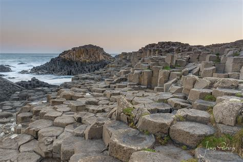 northern ireland landscape photography pictures