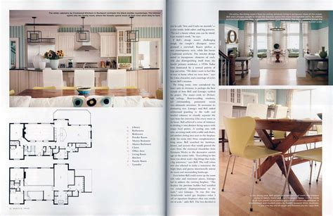 emejing maine home design magazine pictures amazing