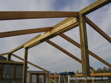 planning  building home greenhouse   frame