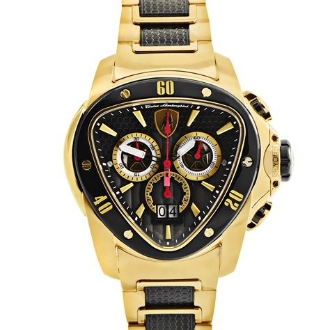 lamborghini watches prices lamborghini watches price 28 images tonino lamborghini