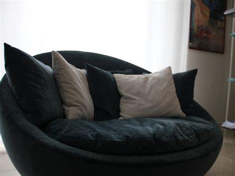 desiree divani prezzi poltrona lacoon desir 232 e prezzi outlet
