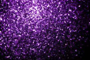 Beautiful purple glitter sparkles canvas print by pldesign society6