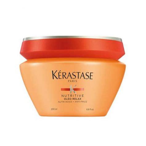 L Oreal Kerastase l oreal kerastase nutritive oleo relax mascara 200ml na