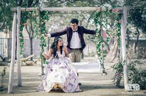 Destination Wedding Locations Featured The Perfect Location A Pre Wedding Photoshoot Destination Near Delhi Frugal2fab