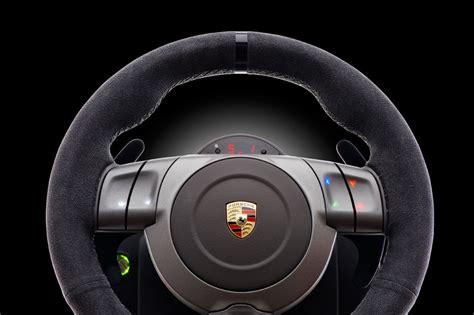 Porsche 911 Gt2 Wheel Eu porsche 911 gt2 wheel eu