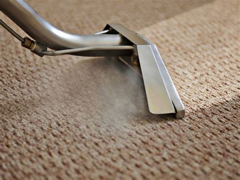 how to clean rugs without a shooer cleaning carpet cleaning
