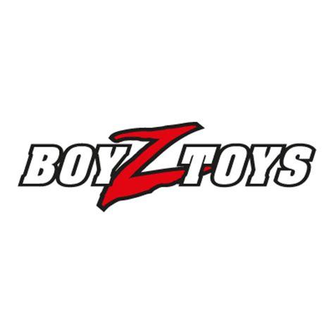 Kb Home Design Center by Boyztoys Racing Vector Logo Boyztoys Racing Logo Vector