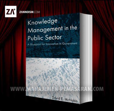 skripsi akuntansi organisasi nirlaba manajemen sumber daya alam buku ebook manajemen murah