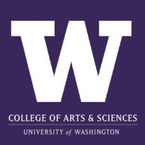 College Of Arts Sciences Of by Uw College Of Arts Sciences On Vimeo