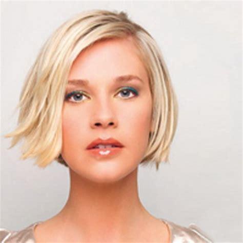 Frisuren Für Dünnes Haar by Frisuren F 252 R Halblanges Feines Haar