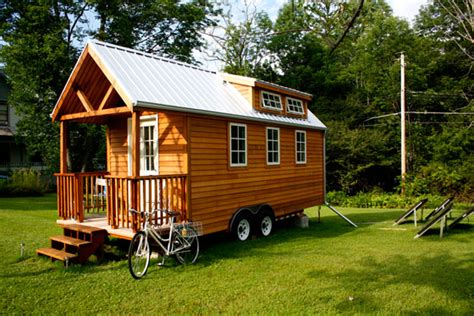 tiny house finder the tiny house movement heart home