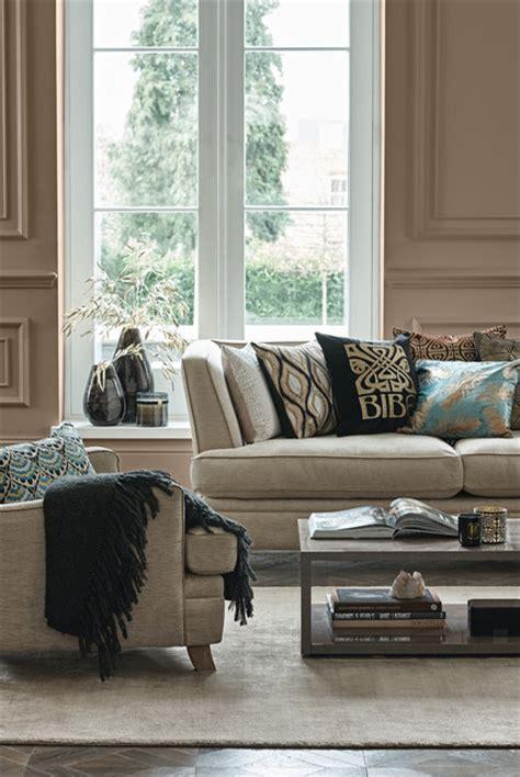house of fraser sofas sale house of fraser biba home living room traditional