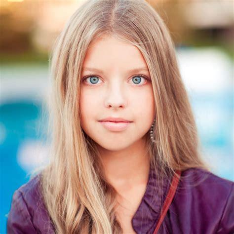 per ragazza ragazza 12 14 anni trova l per bambina su