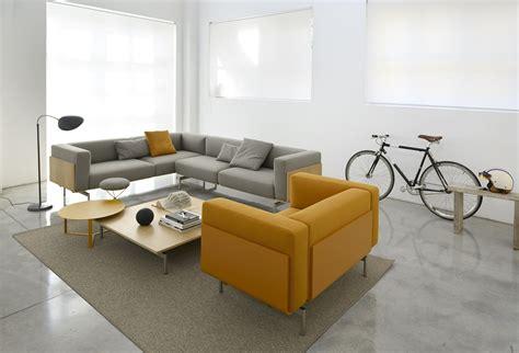 sofa bentuk l luxury sofa l marmsweb marmsweb
