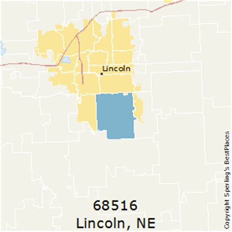where to live in lincoln ne best places to live in lincoln zip 68516 nebraska