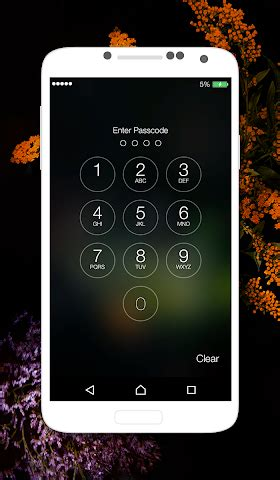 all about lock screen iphone 6s os9 for android screenshots reviews and similar apps