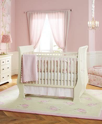 Craigslist Baby Crib by Chapter 7 Craigslist And The Crib Bower Power