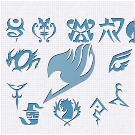 tattoo logo photoshop vector tribal tattoo shapes for photoshop symbols