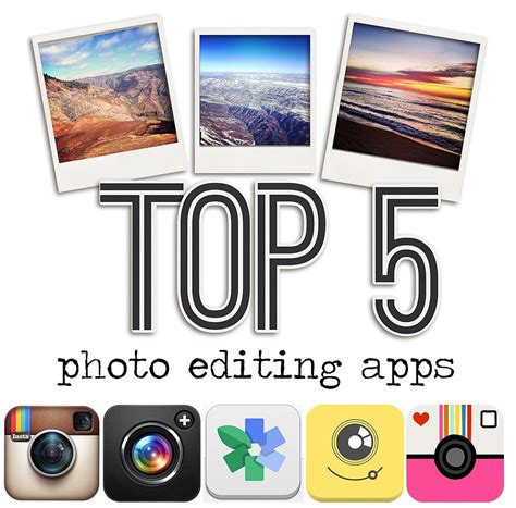 best photo app best photo editing apps for windows 8 phone advicesacademy