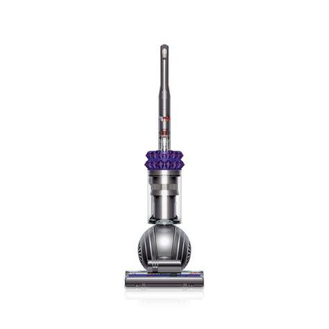 The Vacuum Shop Dyson Cinetic Big Animal Bagless Upright Vacuum