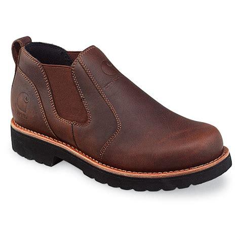 romeo shoes s carhartt 174 electrical hazard romeo slip ons