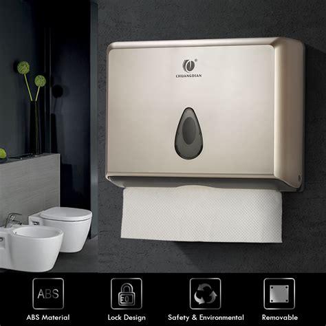 commercial bathroom paper towel dispenser commercial paper towel holder dispenser mounted bathroom