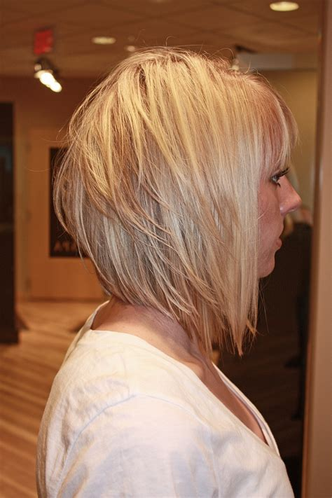 textured bob hairstyles textured bobs are back hairstyle 2013