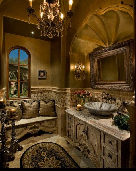 fancy bathrooms fancy bathroom for the home pinterest