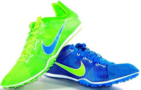 running shoes for sprinters 55 best images about track shoes on track