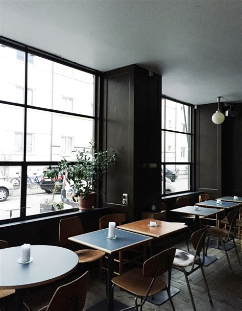 cafe design tumblr tumblr collection 14 your no 1 source of architecture