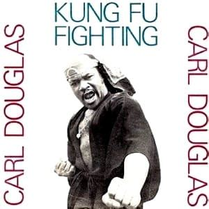 printable lyrics to kung fu fighting kung fu fighting carl douglas midi file hit trax