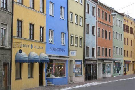 haus kaufen wasserburg am inn roradln touren details anzeigen f 252 r alle die gern