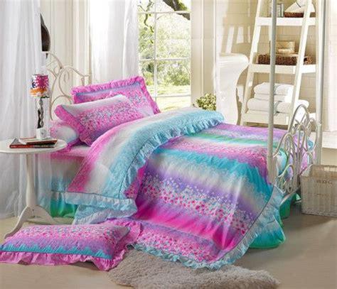 colorful comforters for girls google image result for http www kidcottonbedding com