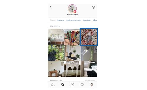 home design hashtags instagram 100 home design hashtags 15 of the best instagram