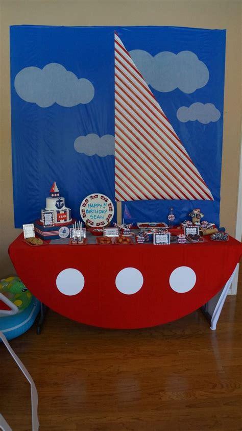 sailor nautical theme 25 best ideas about sailor on sailor