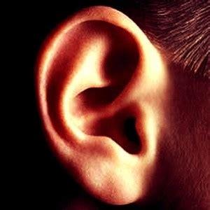 muco nell orecchio interno catarro nelle orecchie sintomi cause e rimedi vivere